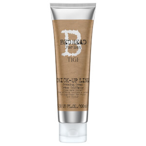 Crema de peinado Thick-Up Line Bed Head for Men de TIGI 100 ml