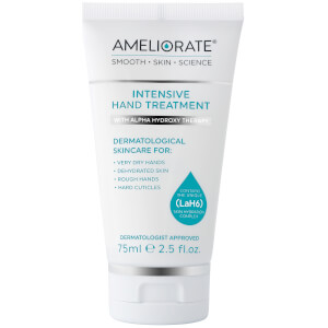 AMELIORATE Intensive Hand Treatment kuracja do dłoni 75 ml