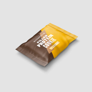 Myprotein Protein Filled Cookie (Sample)