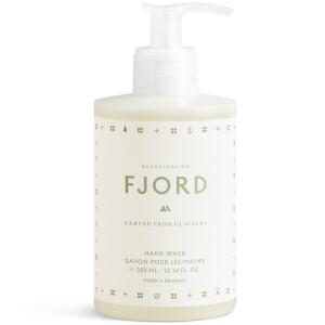 SKANDINAVISK Hand Wash - Fjord 75ml
