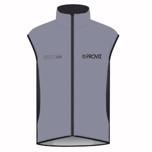 Proviz Performance REFLECT360 Gilet