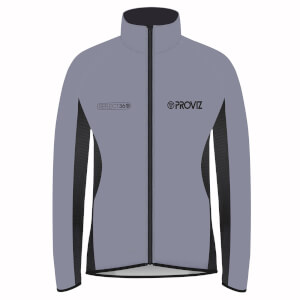 Proviz Performance REFLECT360 Jacket