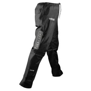 Proviz Waterproof Trousers