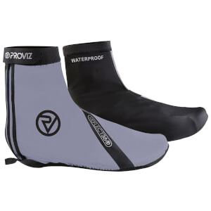 Proviz REFLECT360 Shoe Covers