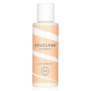 Bouclème Curl Conditioner 100 ml