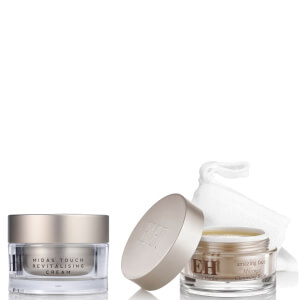 Emma Hardie Moringa and Midas Touch Duo (Worth £97.00)