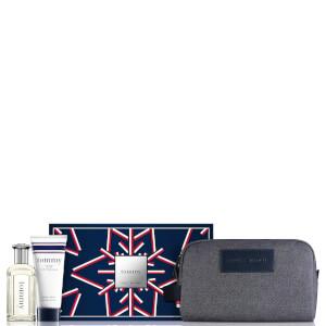 Tommy American Star Eau de Toilette 50ml Gift Set