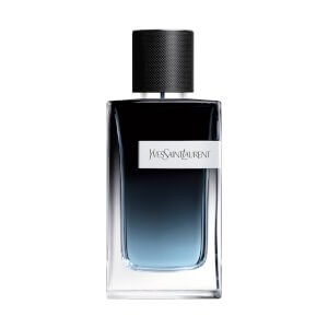 Eau de Parfum Y Yves Saint Laurent 100 ml