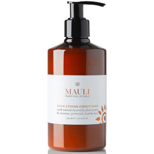 Mauli Grow Strong Conditioner 300 ml