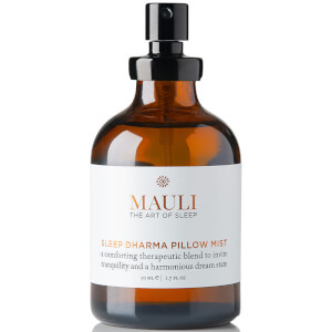 Spray para a Almofada Sleep Dharma da Mauli 50 ml