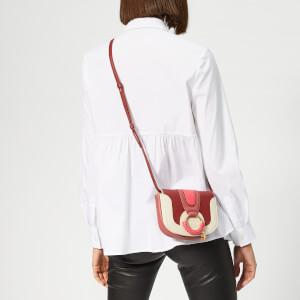 See By Chloé Women's Hana Cross Body Bag - Acerola: Image 3