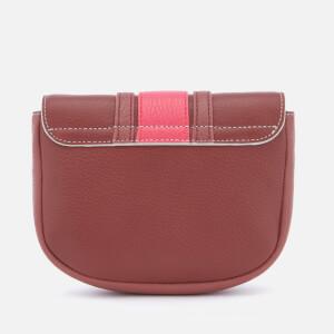 See By Chloé Women's Hana Cross Body Bag - Acerola: Image 2