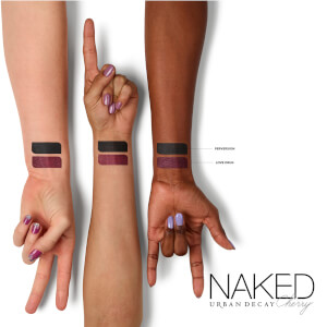 Urban Decay 24/7 Naked Cherry Eye Pencil (Various Shades)