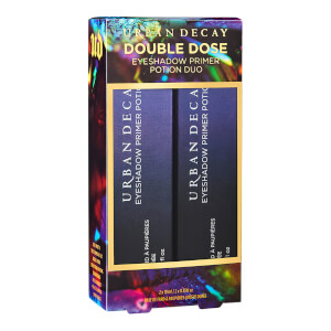 Urban Decay Eyeshadow Primer Potion - Original Duo
