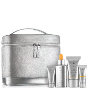 Elizabeth Arden Prevage Anti-Aging + Intensive Repair Daily Serum Holiday Set (Worth £220)