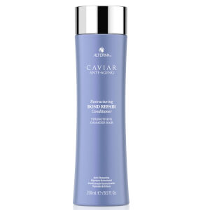 Après-Shampooing Restructuring Bond Repair Caviar Alterna 250 ml