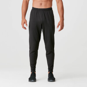 Myprotein Move Joggers - Black