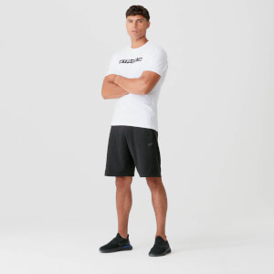 MP Men's The Original T-Shirt - White