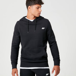 Sweat à capuche Tru-Fit