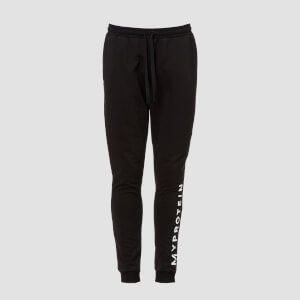 MP Men's The Original Joggers - Black