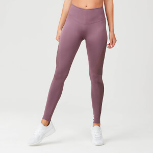 【Dabe 推薦款】SHAPE SEAMLESS LEGGINGS