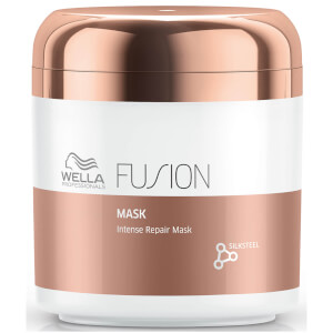 Wella Professionals Care Fusion Intense Repair Mask 150ml