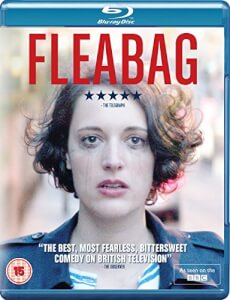 Fleabag Series 1