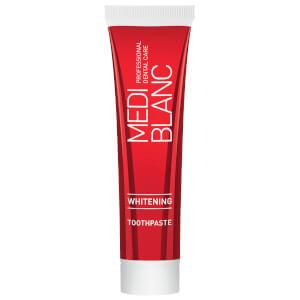 MEDIBLANC Whitening Toothpaste