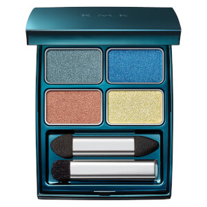 RMK Moon Bloom Coloring Eye Shadow (Various Shades)
