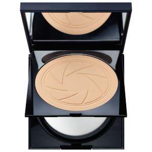 Smashbox Photo Filter Foundation (Various Shades)