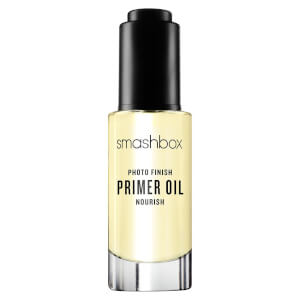 Smashbox Photo Finish Primer Oil 30ml