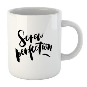 PlanetA444 Screw Perfection Mug