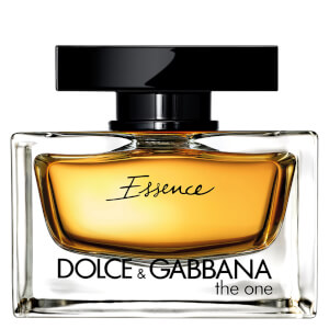Dolce & Gabbana The One Female Essence Eau de Parfum