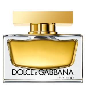 Dolce & Gabbana The One Eau de Parfum 30ml