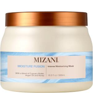 Mizani Moisture Fusion Intense Moisturizing Mask 16.9 oz