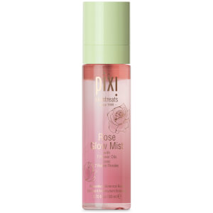 Brume Rose Glow Mist PIXI 80 ml