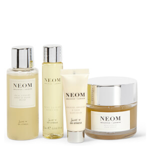 NEOM Precious Moment of Calm Set