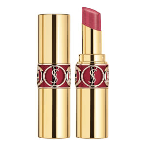 Yves Saint Laurent Limited Edition Rouge Volupte Shine Lipstick 4.5g (Various Shades)