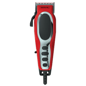 Wahl Fade Pro Clipper Kit