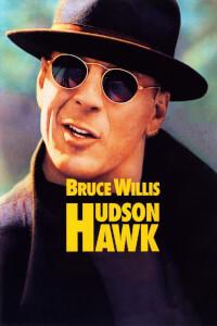 Hudson Hawk (Dual Format Limited Edition)