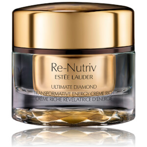 Estée Lauder Re-Nutriv Ultimate Diamond Crème 50ml