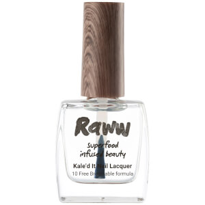 RAWW Base Coat - 10ml