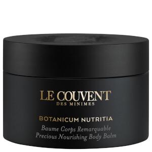 Le Couvent des Minimes Botanicum Oleum Precious Nourishing Body Balm 150ml