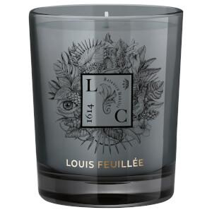 Le Couvent des Minimes Singular Candle - Louis Feuillee 190g