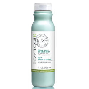 Biolage R.A.W. Re-Balance Anti-Dandruff Conditioner 325ml
