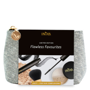 INIKA Flawless Favourites Unity