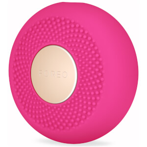 FOREO UFO mini Smart Mask Treatment Device - Fuchsia: Image 2