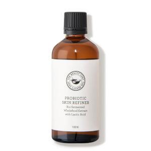 The Beauty Chef Probiotic Skin Refiner
