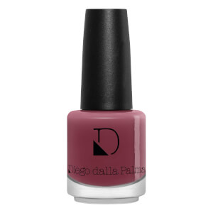 diego dalla palma Nail Varnish - Baby-Doll 15ml