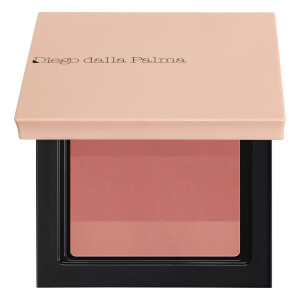diego dalla palma Naked Symphony Compact Blusher Powder - Multi 10g